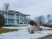 House for sale in Compton, Estrie, 305, Chemin de Hatley, 11006370 - Centris
