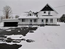 Duplex for sale in Weedon, Estrie, 549A, 1re Avenue, 22645472 - Centris