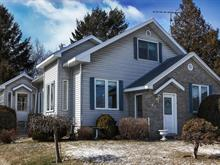 House for sale in Lacolle, Montérégie, 61, Rue de l'Église Nord, 27542047 - Centris