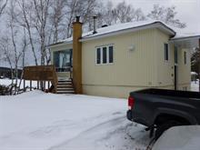Maison à vendre à Kiamika, Laurentides, 12, Chemin  Fabre, 13993832 - Centris