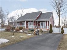 House for sale in Salaberry-de-Valleyfield, Montérégie, 427, Avenue  Lecompte, 13602185 - Centris