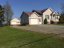 Maison à vendre à Racine, Estrie, 454, Chemin de la Grande-Ligne, 16205155 - Centris