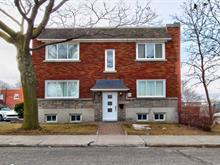 Duplex for sale in Villeray/Saint-Michel/Parc-Extension (Montréal), Montréal (Island), 8640 - 8642, Rue de Reims, 13064920 - Centris