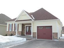 House for sale in Mirabel, Laurentides, 12890, Rue  Paul-Sauvé, 26803457 - Centris
