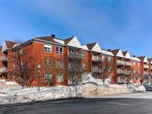 Condo for sale in Sainte-Foy/Sillery/Cap-Rouge (Québec), Capitale-Nationale, 3775, Rue  Le Marié, apt. 107, 12423322 - Centris