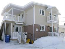 Duplex for sale in Jonquière (Saguenay), Saguenay/Lac-Saint-Jean, 2633 - 2635, Rue  Dolbeau, 11963079 - Centris