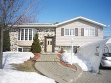 Maison à vendre à Terrebonne (Terrebonne), Lanaudière, 1205, Rue  John-F.-Kennedy, 22123564 - Centris