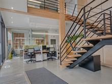 Commercial unit for sale in Villeray/Saint-Michel/Parc-Extension (Montréal), Montréal (Island), 7505, Rue  Saint-Hubert, 20837262 - Centris