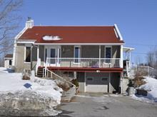 House for sale in Masson-Angers (Gatineau), Outaouais, 129, Rue de la Forteresse, 19665915 - Centris
