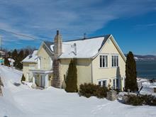 House for sale in La Malbaie, Capitale-Nationale, 230, Rue  Richelieu, 18265026 - Centris