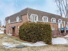 Townhouse for sale in Dollard-Des Ormeaux, Montréal (Island), 115, Rue  Hyman, 21269427 - Centris