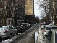 Condo / Appartement à louer à Le Plateau-Mont-Royal (Montréal), Montréal (Île), 3422, Rue  Durocher, app. 17, 18015409 - Centris