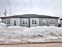 House for sale in Trois-Rivières, Mauricie, 2000, Rue  P.-Dizy-Montplaisir, 11147843 - Centris
