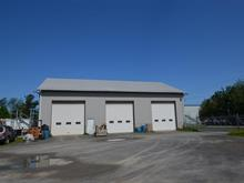 Industrial building for sale in Wickham, Centre-du-Québec, 1795, Rue  Skiroule, 26594916 - Centris