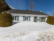 House for sale in Charlesbourg (Québec), Capitale-Nationale, 585, 74e Rue Est, 27439611 - Centris