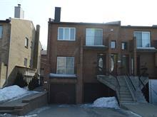 Condo for sale in Rivière-des-Prairies/Pointe-aux-Trembles (Montréal), Montréal (Island), 1010, 8e Avenue, 24955923 - Centris