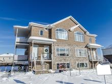 Condo à vendre à Aylmer (Gatineau), Outaouais, 358, boulevard du Plateau, app. 3, 23403470 - Centris