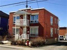 Duplex à vendre à Granby, Montérégie, 78 - 78A, Rue  Saint-Charles Sud, 18425729 - Centris