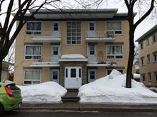 Income properties for sale in La Cité-Limoilou (Québec), Capitale-Nationale, 2970, Avenue  Sarrazin, 13902201 - Centris