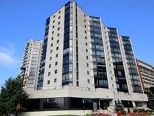 Condo / Apartment for rent in Le Vieux-Longueuil (Longueuil), Montérégie, 51, Place  Charles-Le Moyne, apt. 1004, 22039659 - Centris