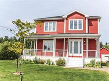 Maison à vendre à Shannon, Capitale-Nationale, 106, Rue  Desrochers, 27137493 - Centris