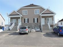 4plex for sale in Grenville, Laurentides, 117 - 119, 2e Avenue, 24453972 - Centris
