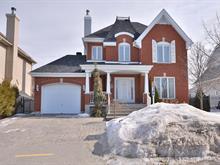 House for sale in Sainte-Rose (Laval), Laval, 2294, boulevard des Oiseaux, 18393672 - Centris