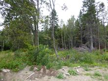 Lot for sale in Chicoutimi (Saguenay), Saguenay/Lac-Saint-Jean, 1, Rue  Romain-Gary, 11459586 - Centris