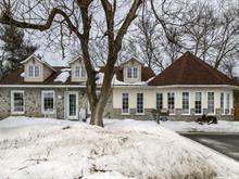 House for sale in Saint-Charles-Borromée, Lanaudière, 117, Rue  Sainte-Adèle, 26030434 - Centris