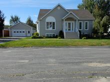 House for sale in Alma, Saguenay/Lac-Saint-Jean, 205, Rue des Quenouilles, 28471444 - Centris