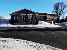 House for sale in Notre-Dame-de-Lourdes, Centre-du-Québec, 806, Rue  Principale, 21871818 - Centris