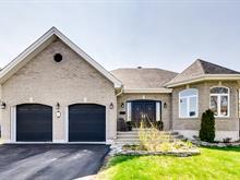 Maison à vendre à Aylmer (Gatineau), Outaouais, 2, Rue de Minervois, 24693351 - Centris