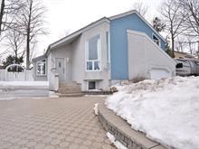 Maison à vendre à Sainte-Anne-des-Plaines, Laurentides, 221, 11e Avenue, 16932405 - Centris