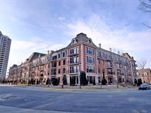 Condo à vendre à Verdun/Île-des-Soeurs (Montréal), Montréal (Île), 2, Place des Jardins-des-Vosges, app. 105, 20152484 - Centris