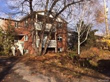 Duplex for sale in Aylmer (Gatineau), Outaouais, 26, Rue  Xavier, 18274174 - Centris