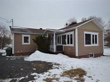 Maison à vendre à Notre-Dame-du-Bon-Conseil - Paroisse, Centre-du-Québec, 4100, Chemin du Pont-Mitchell, 27956387 - Centris
