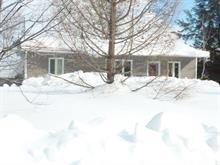 Maison à vendre à Saint-Stanislas, Saguenay/Lac-Saint-Jean, 394, Rang  Alphonse, 17225991 - Centris