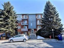 Condo à vendre à Chomedey (Laval), Laval, 675, Place  Chomedey, app. 102, 28713388 - Centris