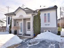 Maison à vendre à Bois-des-Filion, Laurentides, 16, Avenue des Laurentides, 11183195 - Centris