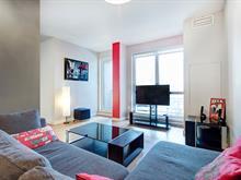 Condo / Appartement à louer à Ville-Marie (Montréal), Montréal (Île), 555, boulevard  René-Lévesque Est, app. 214, 12885045 - Centris