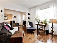 Condo for sale in Rosemont/La Petite-Patrie (Montréal), Montréal (Island), 5176, 5e Avenue, 25999764 - Centris
