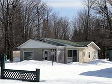 House for sale in Saint-Cyrille-de-Wendover, Centre-du-Québec, 1950, Rue  Talbot, 17436988 - Centris