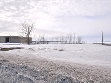 Terrain à vendre à Sainte-Anne-des-Plaines, Laurentides, Montée  Gagnon, 20204030 - Centris