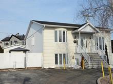 House for sale in Boisbriand, Laurentides, 725, Avenue  Cartier, 24730338 - Centris
