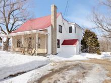 House for sale in Sainte-Geneviève-de-Batiscan, Mauricie, 280, Rang de la Rivière-à-la-Lime, 14914164 - Centris