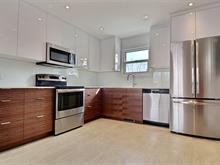 House for sale in Dorval, Montréal (Island), 1535, Place  Kirkland, 28751990 - Centris