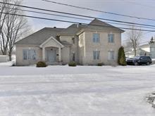 Maison à vendre à Duvernay (Laval), Laval, 6509, boulevard  Lévesque Est, 17500436 - Centris