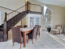 Maison à vendre à Sainte-Marthe-sur-le-Lac, Laurentides, 3179, Chemin d'Oka, 12610882 - Centris