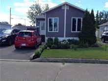 Maison mobile à vendre à Saint-Félicien, Saguenay/Lac-Saint-Jean, 1019, Rue des Jonquilles, 9535312 - Centris