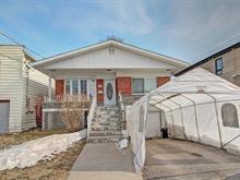 House for sale in Laval-des-Rapides (Laval), Laval, 37, Avenue  Laval, 27011683 - Centris